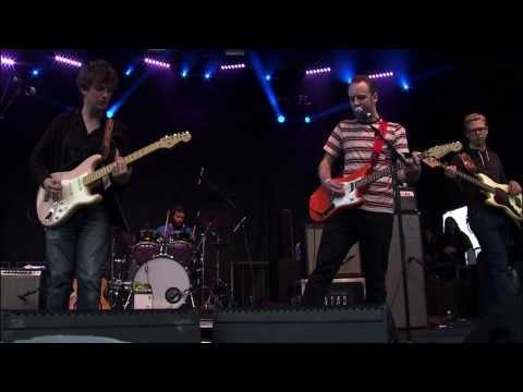 deer-tick-the-curtain-mountain-jam-2013-mountain-jam-festival