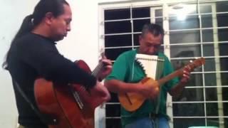 Renuevame - Ameyali -Fuente de vida Puebla