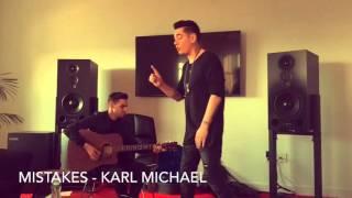 Karl Michael: Lil Boom Box: Sneak Peek