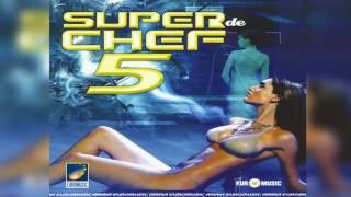 Minodora - Nu plange iubirea mea - CD - Super de chef 5