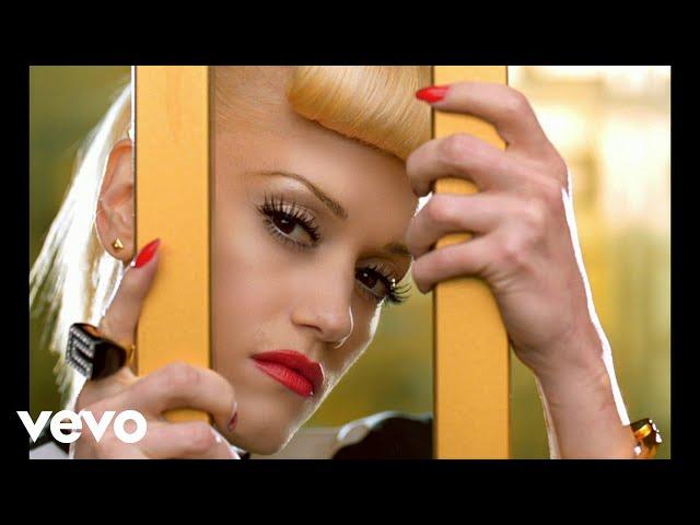 Videoclip de la canción Sweet Scape de Gween Stefani