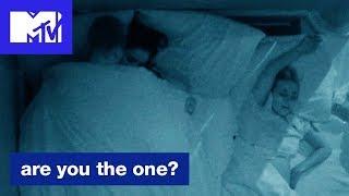 'Michael + Geles Get Freaky' Official Sneak Peek   Are You the One? (Season 6)   MTV