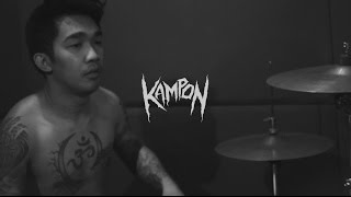Kampon - OM!