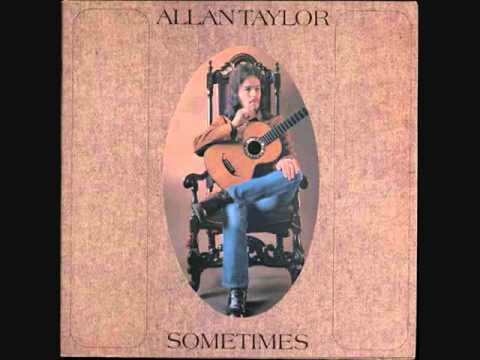allan-taylor-swallow-swallow-1971-tendingthepalebloom