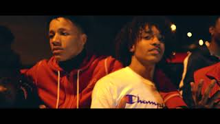 YTN Lil Ke - Bounce Out With That [Music Video]