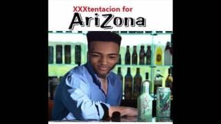 XXXTENTACION - #ImSippinTeaInYoHood (Prod. RONNYJLISTENUP)