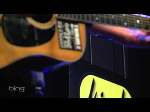 griffin-house-colleen-bing-lounge-kink-radio