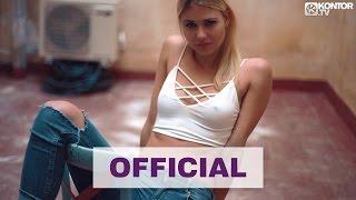 Marcapasos - Aicha (Official Video HD)