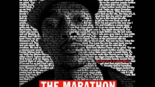 Nipsey Hussle The Marathon Music Mixtape - 07 Young Rich and Famous