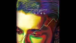 Tokio Hotel - The Heart Get No Sleep