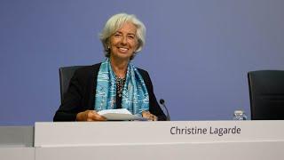 Riunione BCE: diretta streaming della conferenza di giugno 2020