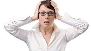 ☞ 3 Remedios caseros para la hiperventilación - Respiración rapida