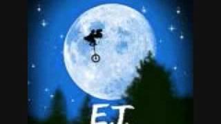 E.T. Theme Song