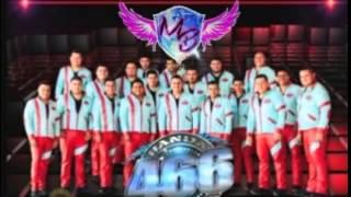 El Son De La Rabia - Banda 466 Paso A Paso