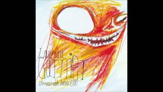 """Laurent Garnier - The Warning - from the album """"Unreasonable behaviour"""""""