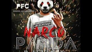 Blunt De Cali - Narco Panda Produced By Nuthin But Hitz