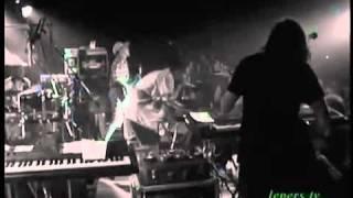 Mr. Bungle - Mi Stoke Il Cigaretto [Pro Shot] (Live @ St. Louis, MO 1999)
