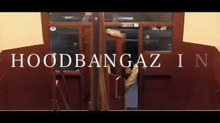 B.BIGGZ Ft COLAZO - We About This Life (Official Video)
