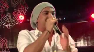 Simone & Simaria Part: Wesley Safadão Música: Agora Me Curei [ DVD Bar das COLEGUINHAS]