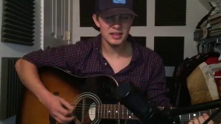 Swing Low Sweet Chariot (Cover)