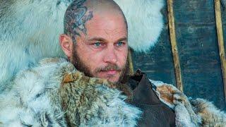 "Vikings Season 4 Soundtrack - ""Ragnar Goes To Valhala"" Composed by Filip Oleyka (Fan Made)"