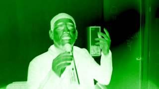 DoS ALmAs - Karaoke ( Cover By Michel Glex ) Leo Marini