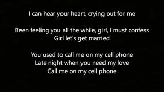 I Don't Wanna Live Forever (SING OFF/Medley) - By: Conor Maynard & William Singe) (Lyrics)
