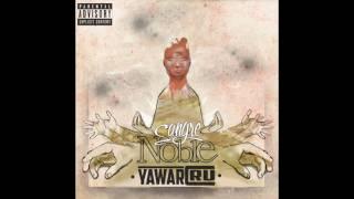 01 - Intro ( Yawar Cru - Sangre Noble Instrumental )