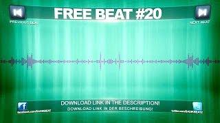 Powerful Epic Rap Instrumental - [FREE BEAT #20]