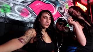 James M. | #Money the Remix ft. Lex TopDollar