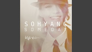 Someday (Fly to the sky)