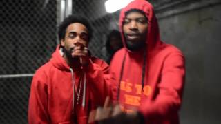 Smoke Da Villian   FT Keem Money Mitch (Dir By Quebeats)