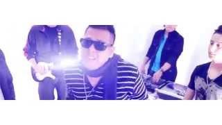 No Quiero Pensar - El parientito Live ft. Danny ELB
