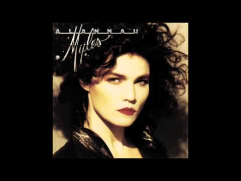 alannah-myles-just-one-kiss-alannah-myles-official
