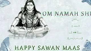 Kaun hai wo (Shiv bhajan)song by Shivam