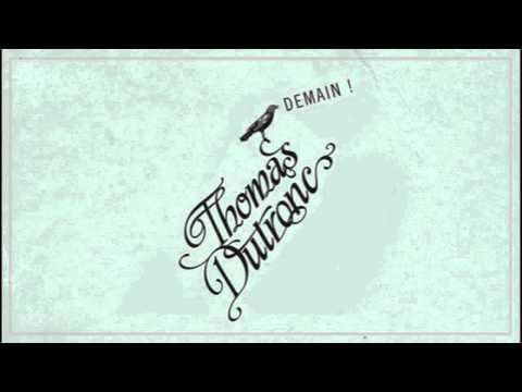 thomas-dutronc-demain-universal-music-france