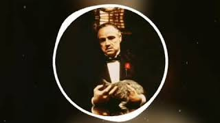 Godfather English Bgm