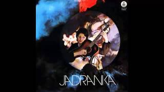 Jadranka Stojakovic - Sve smo mogli mi - (Audio 1976) HD