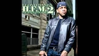 lloyd banks - kill it feat governor lyrics new