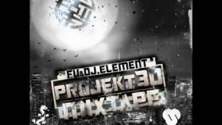 EJ TM & Jamal - Uda`h Uda`h - Projekt 30 Mixtape