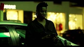 CEF Tanzy - Te Ligo Toda Hora [Video Oficial]