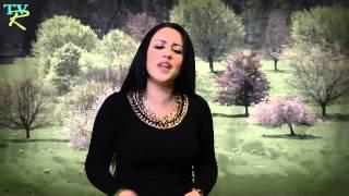 """Gipsy Nikol - """"Me Našundžom"""" (Official video)"""