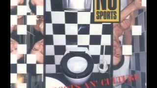 NO SPORTS - Ska's Not Dead