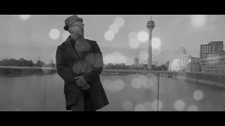 Jerome Walker - Love Town (Official Video)