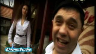NICOLAE GUTA - SA MOARA GRIVEI SA MOARA [ VIDEO ORIGINAL].avi