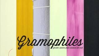 Amazonas - Gramophiles Edit