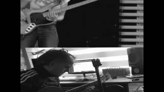 Tal Wilkenfeld Bass Solo - Samet Kılıç