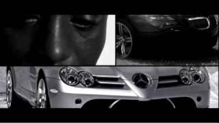 CRAPS LP 21 BOUDOOM (LE clip)