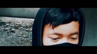Faded - Osias Trap Remix Video Cover Parody