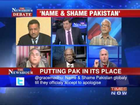 The Newshour Debate: What's holding India back? (Full Episode)
